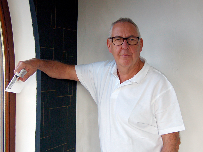 Georges Piron