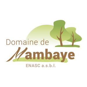 Domaine de Mambaye
