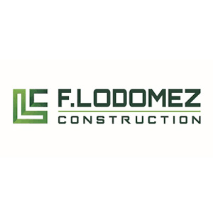 F. Lodomez Construction