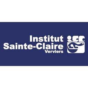 Institut Ste Claire Verviers
