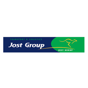 Jost Group