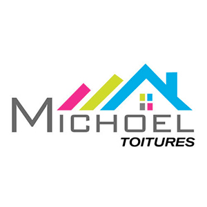 Michoel Toitures
