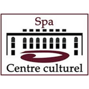 Spa Centre Culturel