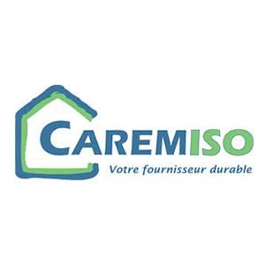 Caremiso