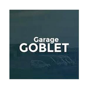 Garage Goblet