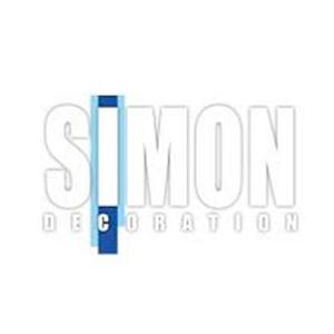 Simon décoration